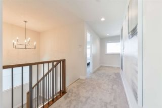 Photo 23: 4524 KNIGHT Wynd in Edmonton: Zone 56 House for sale : MLS®# E4230845