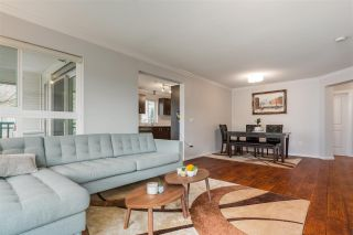 """Photo 7: 413 1330 GENEST Way in Coquitlam: Westwood Plateau Condo for sale in """"THE LANTERNS"""" : MLS®# R2548112"""