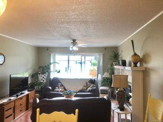 Photo 17: 3329 Hawkes Blvd in DUNCAN: Du West Duncan House for sale (Duncan)  : MLS®# 816938