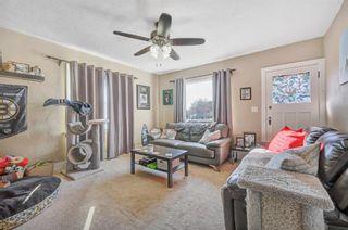 Photo 8: 1602 20 Avenue: Didsbury Detached for sale : MLS®# A1082736