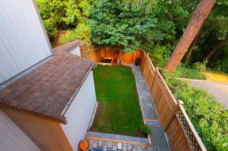 """Photo 17: 884 CUNNINGHAM Lane in Port Moody: North Shore Pt Moody Townhouse for sale in """"WOODSIDE VILLAGE"""" : MLS®# R2617307"""