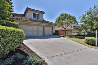 Photo 3: RANCHO PENASQUITOS House for sale : 4 bedrooms : 13862 Sparren Ave in San Diego