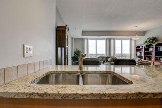 Photo 20:  in Edmonton: Zone 29 Condo for sale : MLS®# E4257177