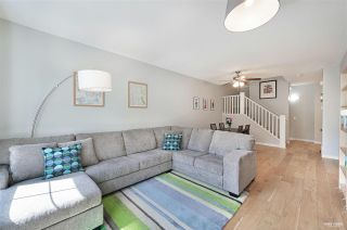 """Photo 11: 42 2978 WHISPER Way in Coquitlam: Westwood Plateau Townhouse for sale in """"WHISPER RIDGE"""" : MLS®# R2579709"""
