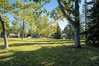 Photo 33: 452 Woodside Road SW in Calgary: Woodlands Detached for sale : MLS®# A1147030