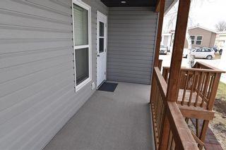 Photo 40: 67 Springwood Drive in Winnipeg: South Glen Residential for sale (2F)  : MLS®# 202110077