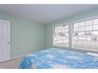 """Photo 29: 22 9168 FLEETWOOD Way in Surrey: Fleetwood Tynehead Townhouse for sale in """"The Fountains"""" : MLS®# R2518804"""