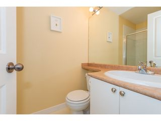 Photo 29: 404 1420 PARKWAY Boulevard in Coquitlam: Westwood Plateau Condo for sale : MLS®# R2553425