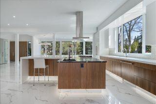 Photo 13: 12903 103 Avenue in Edmonton: Zone 11 House for sale : MLS®# E4227516