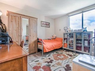 "Photo 13: 1803 551 AUSTIN Avenue in Coquitlam: Coquitlam West Condo for sale in ""Brookmere Towers"" : MLS®# R2467490"