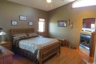 Photo 17: RM EDENWOLD in Edenwold: Commercial for sale (Edenwold Rm No. 158)  : MLS®# SK846460
