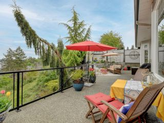 Photo 16: 3089 Seahaven Rd in : Du Chemainus House for sale (Duncan)  : MLS®# 875750