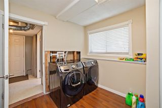 Photo 16: 8375 ASTER Terrace in Mission: Mission BC House for sale : MLS®# R2259270