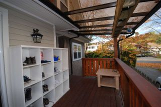 Photo 16: 5806 QUEBEC Street in Vancouver: Main House for sale (Vancouver East)  : MLS®# R2218037
