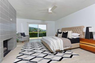 Photo 10: LA JOLLA Condo for rent : 4 bedrooms : 7658 Caminito Coromandel