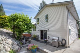 Photo 25: 2233 TIMBERLANE Drive in Abbotsford: Abbotsford East House for sale : MLS®# R2467685