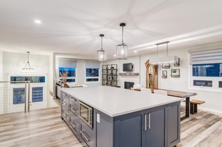 Photo 10: 6303 Thornaby Way NW in Calgary: Thorncliffe Detached for sale : MLS®# A1149401