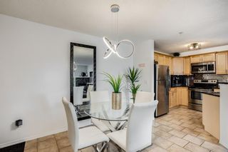 Photo 10: 1311 604 8 Street SW: Airdrie Apartment for sale : MLS®# A1134538