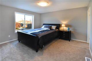 Photo 16: 3 548 Dufferin Avenue in Selkirk: R14 Residential for sale : MLS®# 202100330