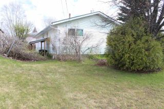 Photo 27: 42 BLACKWATER Crescent in Mackenzie: Mackenzie -Town House for sale (Mackenzie (Zone 69))  : MLS®# R2552881