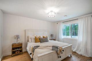 Photo 7: 724 Sanderson Rd in : PQ Parksville House for sale (Parksville/Qualicum)  : MLS®# 869894
