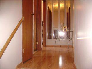 Photo 8:  in WINNIPEG: Transcona Residential for sale (North East Winnipeg)  : MLS®# 1004477