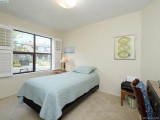 Photo 11: 201 1000 Park Blvd in VICTORIA: Vi Fairfield West Condo for sale (Victoria)  : MLS®# 820574