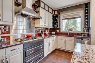 Photo 22: 133 CRANRIDGE Heights SE in Calgary: Cranston Detached for sale : MLS®# A1091350