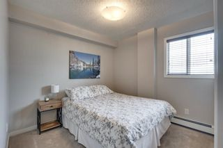 Photo 17: C 2115 35 Avenue SW in Calgary: Altadore Row/Townhouse for sale : MLS®# A1068399