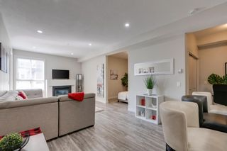 Photo 12: 407 1010 Centre Avenue NE in Calgary: Bridgeland/Riverside Apartment for sale : MLS®# A1102043