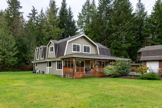 Photo 50: 4539 Gordon Rd in : CR Campbell River North House for sale (Campbell River)  : MLS®# 862807