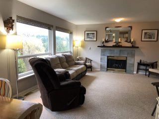 Photo 8: 5853 TURNSTONE Crescent in Sechelt: Sechelt District House for sale (Sunshine Coast)  : MLS®# R2456964