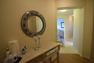 Photo 8: 306 3082 DAYANEE SPRINGS Boulevard in Coquitlam: Westwood Plateau Condo for sale : MLS®# R2601526