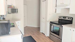 Photo 5: 204 494 Marsett Pl in : SW Royal Oak Condo for sale (Saanich West)  : MLS®# 850191