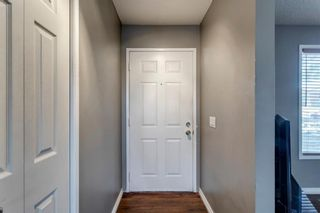 Photo 2: 11 Bedwood Place NE in Calgary: Beddington Heights Detached for sale : MLS®# A1145937