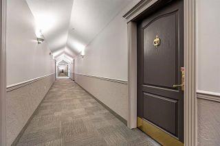 Photo 9: 319 10421 42 Avenue in Edmonton: Zone 16 Condo for sale : MLS®# E4241411