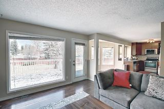 Photo 18: 117 Hawkford Court NW in Calgary: Hawkwood Detached for sale : MLS®# A1103676