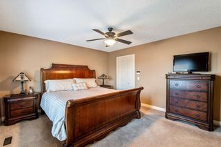 Photo 25: 114 PANATELLA Close NW in Calgary: Panorama Hills Detached for sale : MLS®# C4248345