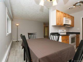 Photo 6: 113 1975 Lee Ave in VICTORIA: Vi Jubilee Condo for sale (Victoria)  : MLS®# 810647