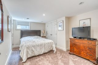 Photo 35: 3236 Alfege Street SW in Calgary: Upper Mount Royal Detached for sale : MLS®# A1126794