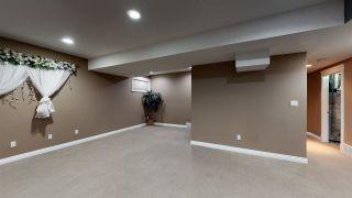 Photo 45: 13504 162 Avenue in Edmonton: Zone 27 House for sale : MLS®# E4237958