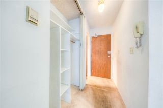 "Photo 11: 300 2033 W 7 Avenue in Vancouver: Kitsilano Condo for sale in ""Katrina Court"" (Vancouver West)  : MLS®# R2273081"