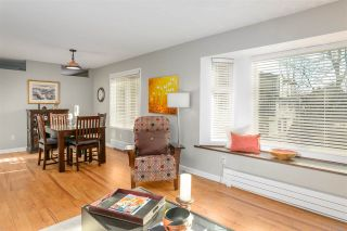 Photo 7: 8 61 E 23RD Avenue in Vancouver: Main Townhouse for sale (Vancouver East)  : MLS®# R2376240