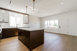 Photo 13: 4485 SARATOGA COURT in Burnaby: Central Park BS 1/2 Duplex for sale (Burnaby South)  : MLS®# R2597741