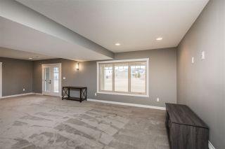 Photo 32: 10508 103 Avenue: Morinville House for sale : MLS®# E4237109