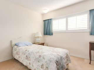 Photo 13: 9720 RAILWAY Avenue in Richmond: Lackner House for sale : MLS®# R2195518