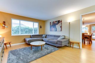 """Photo 11: 248 13888 70 Avenue in Surrey: East Newton Townhouse for sale in """"Chelsea Gardens"""" : MLS®# R2516889"""