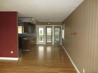 Photo 14: 4407 42 Avenue: Leduc House for sale : MLS®# E4266463