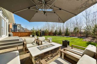 Photo 3: 7537 MAY Common in Edmonton: Zone 14 House for sale : MLS®# E4240611