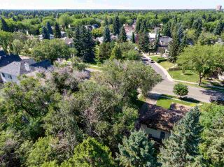 Photo 17: 14358 PARK Drive in Edmonton: Zone 10 Vacant Lot for sale : MLS®# E4226025